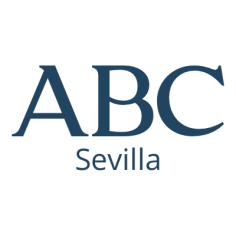 abcsevilla.png