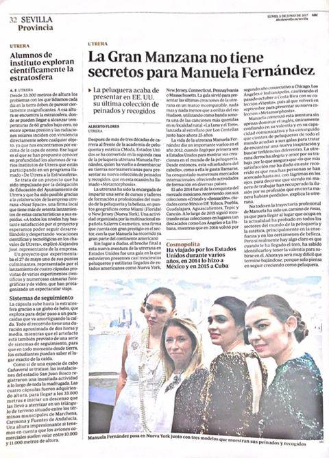 manuela-abcsevilla.jpg