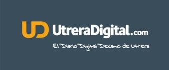 utrera-digital-nueva-web.jpg