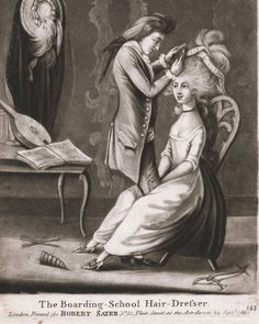 historia-peluquero