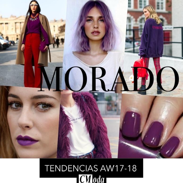 MORADO-COLL